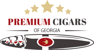 Premium Cigars of Georgia