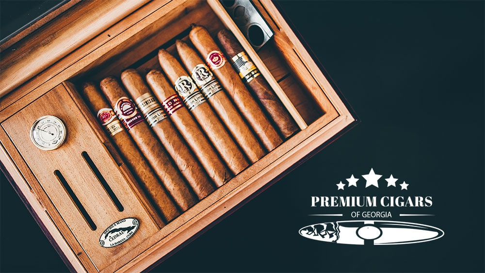 5 Perfect Cigar Gift Ideas for Cigar Lovers