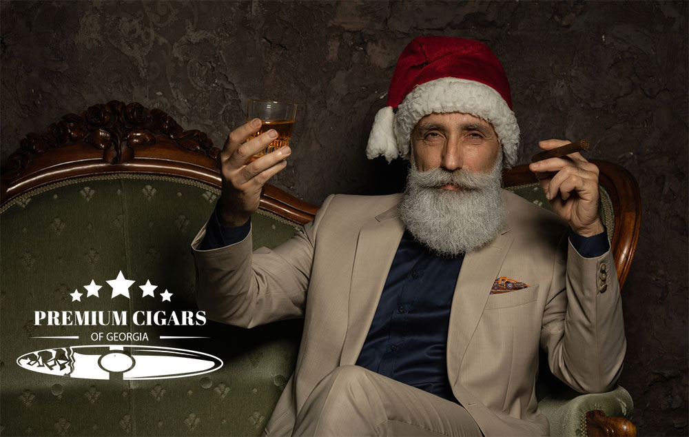stocking-stuffer-ideas-for-men-who-smoke-cigars
