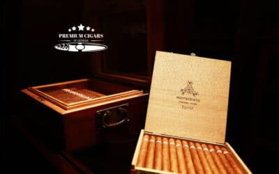 How To Make A Humidor – A Tupperdor DIY Project