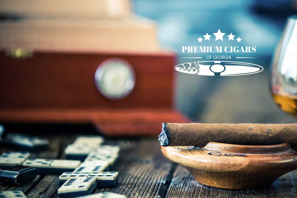 CAO Cigars: Launches Bones Game Themed Cigars