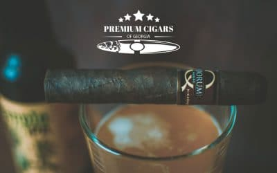 A Primer On Cigar Shapes, Sizes and Colors
